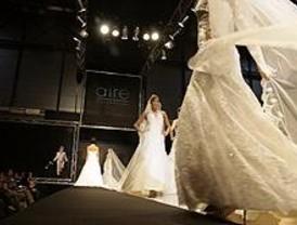 Las bodas en Madrid son las más caras de España, según un estudio