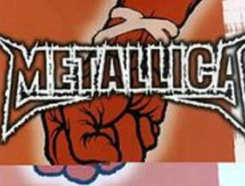 Metallica encabeza el 'Getafe Electric Festival'