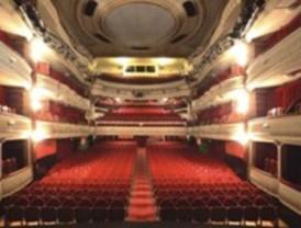 Cofidis esponsoriza el Teatro Alcázar