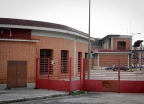 Carmona (PSOE) propone crear el