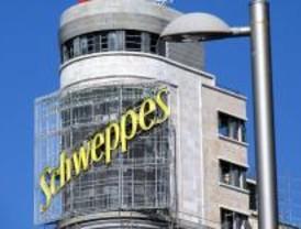 Madrid limita la intensidad lumínica de los anuncios