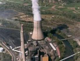 Acuerdo para capturar el CO2 en centrales térmicas