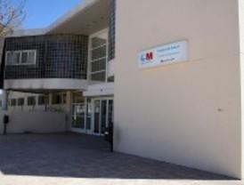 El segundo centro de salud de Boadilla se construirá con el Plan Prisma