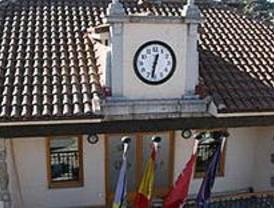 El TSJM respalda la disolución de entidades urbanísticas en Torrelodones