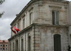 San Fernando remodela las áreas del Gobierno