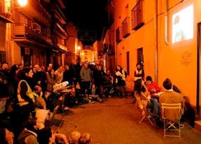 58 películas competirán en una nueva edición de Alcine