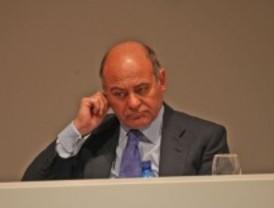 Díaz Ferrán, condenado a pagar de su bolsillo dos nóminas