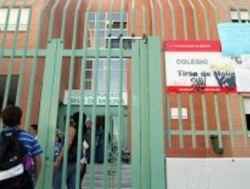La huelga educativa del día 20 se extiende a primaria
