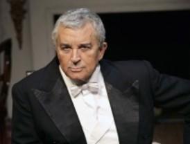 Obituario.- Francisco Valladares: Un hombre vital