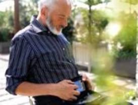 Atención especializada para los enfermos de Parkinson