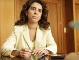 Aumenta el porcentaje de alcaldesas madrileñas