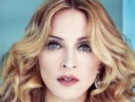 Madonna presentará