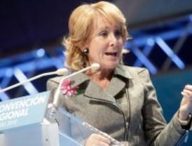 El PP acusa al PSM de mentir sobre el copago sanitario