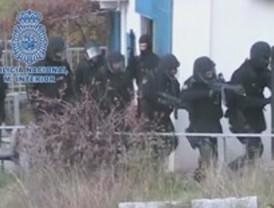 Secuestran a un hombre y piden 4.000 euros por su rescate