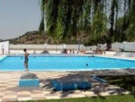 Las piscinas municipales seguirán abiertas hasta el 7 de septiembre