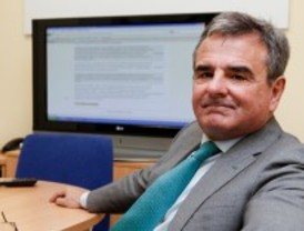 De Foxá: 'El próximo mandato no se caracterizará por grandes inversiones'