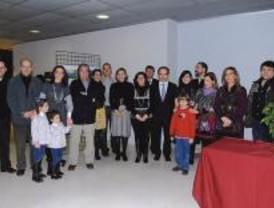 Entregados los premios del concurso de Belenes de Boadilla del Monte