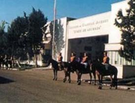 La familia del Guardia Civil fallecido en Valdemoro denuncia deficiencias de seguridad