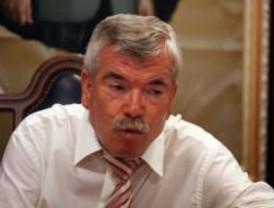 Castro espera que Aguirre asuma más gasto municipal en 2009