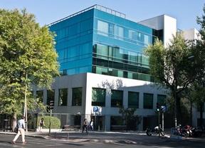 La sede de Seguridad  de Julián Camarillo hará la mudanza en 2015