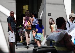 Asociaciones de consumidores 'plantan cara a los bancos'