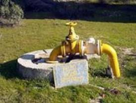 La CHT no autorizará al Canal a recargar los acuíferos de forma artificial