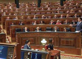 El Consejo de Ministros dará luz verde a la reforma del Código Penal