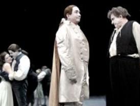 Crítica teatral: 'El avaro'