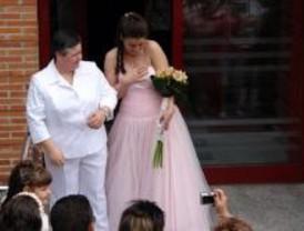 Madrid, una de las comunidades más reacias al matrimonio