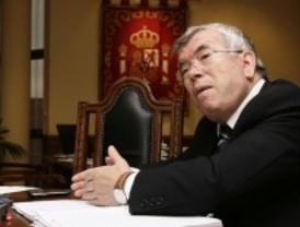 La asociación Yerbabuena acusa al alcalde de Getafe