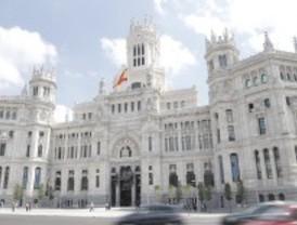 Madrid crea una red de viviendas solidarias