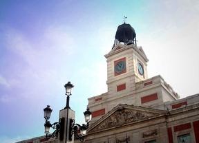 Operación Punica: el juez envía a la Guardia Civil a varias sedes de la Comunidad de Madrid para buscar documentación