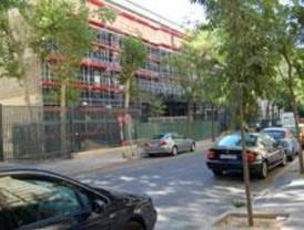 El número de bajas de autónomos subió en Madrid un 23%