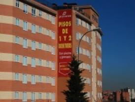 Madrid es la única comunidad que mantiene la deducción por compra de vivienda
