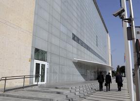 Comienza la readmisión de los 25 despedidos de Madridec