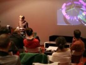 Cursos y talleres en los centros culturales de Barajas y San Blas