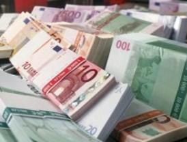 Más de 4,5 millones de euros impagados al día