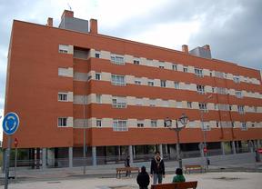 9.155 inquilinos del IVIMA podrán comprar sus casas
