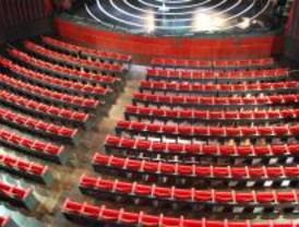 Los empleados del Canal protestarán en la presentación de los teatros