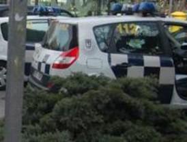 Policías fuenlabreños investigan la 'Operación Bloque'
