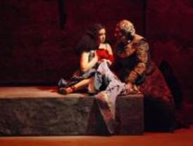 La Zarzuela presenta el estreno mundial de la ópera de 'La Celestina'