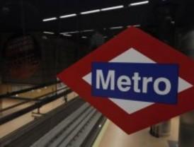 Metro sacará locales a subasta