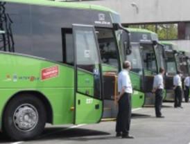 Un bus unirá Brunete con el Hospital Puerta del Hierro