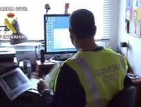 Más de 50 detenidos en una operación contra la piratería audiovisual en Torrevieja
