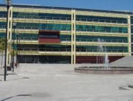 El alcalde de Fuenlabrada solicita la construcción de un centro de atención primaria