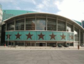 Voces para la conciencia en el Palacio de los Deportes