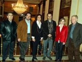 El Teatro de la Zarzuela presenta su nuevo ciclo de conciertos líricos