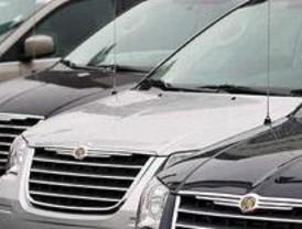 El precio medio de los coches vendidos en Madrid cayó un 2% en el mes de junio,