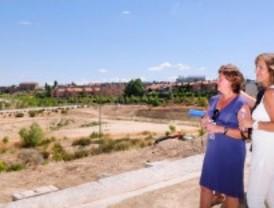 El Ayuntamiento estudia cómo legalizar los barrios anulados