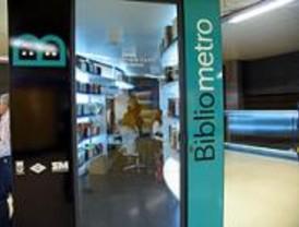 El Ayuntamiento destina más de medio millón de euros al Bibliometro